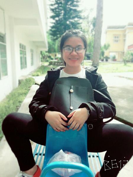 Nguyễn Minh Thu