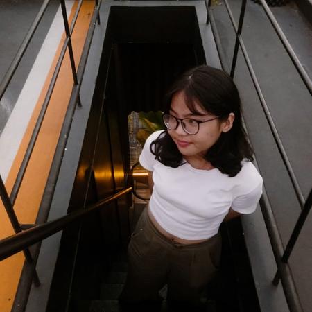 Thanh Vân Nguyễn