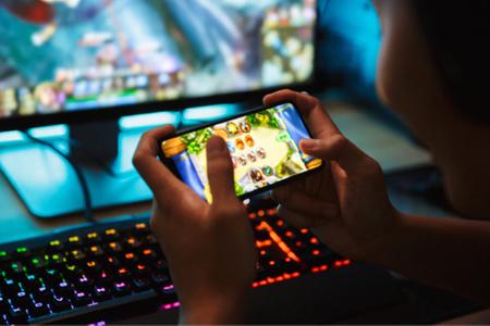 Tăng doanh thu bằng việc ứng dụng Game Marketing