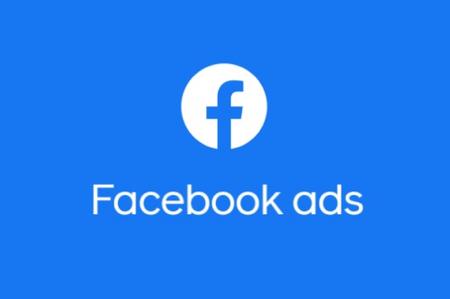Facebook Ads - Cơ Bản