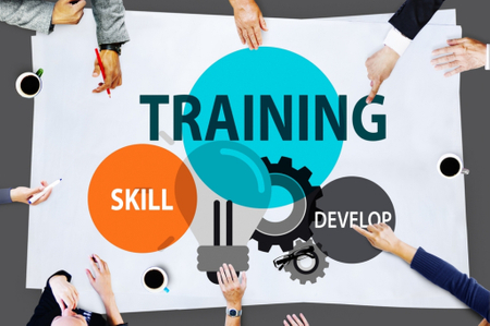 Nghề đào tạo nội bộ - nhiều việc làm - ít ứng viên