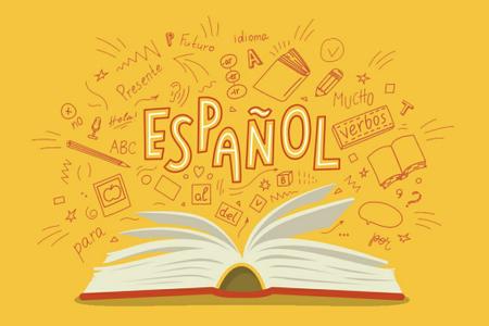 Học tiếng Tây Ban Nha có khó không ?🇪🇸