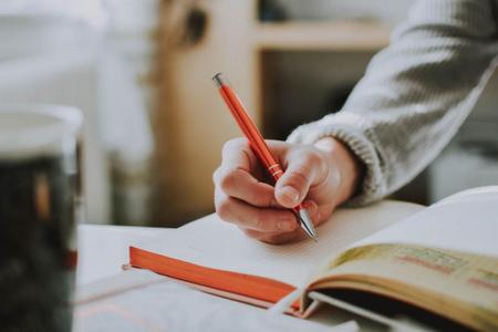 IELTS WRITING CHẤP HẾT 💪