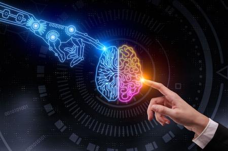 Tương lai của bạn và trí tuệ nhân tạo