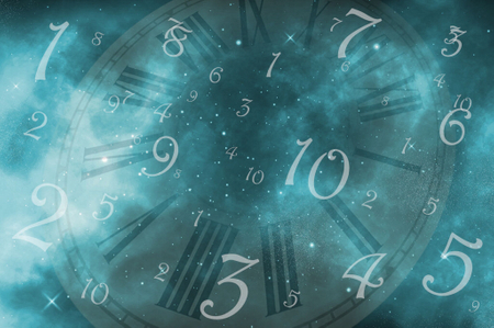 Giải mã nhân số học căn bản