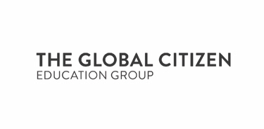 The Global Citizen Education Group
