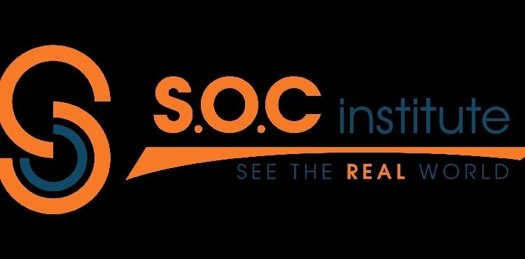 S.O.C Institute